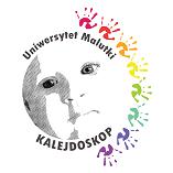Uniwersytet Malutki Kalejdoskop